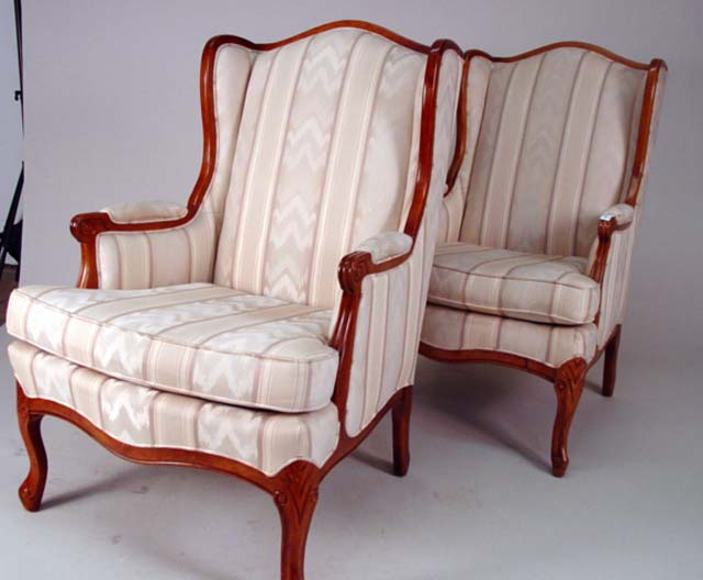 Home images french wing back chairs jpg french wing back chairs jpg