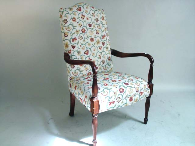 uph arm chair 20 39 s