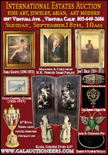 sept auction