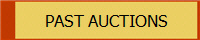 PAST AUCTIONS
